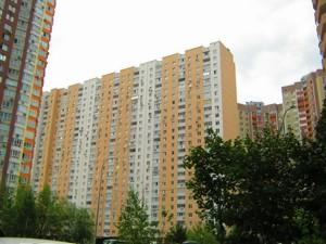Квартира Z-630277, Урлівська, 38, Київ - Фото 2