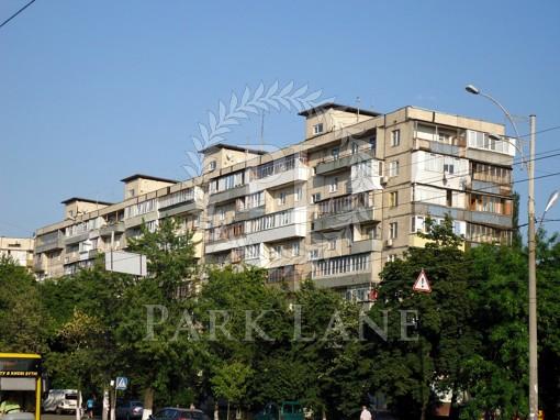 Квартира Лесной просп., 6, Киев, Z-537141 - Фото