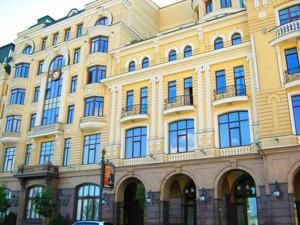 Бизнес-центр, B-96279, Сагайдачного Петра, Киев - Фото 4