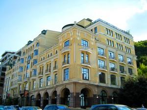 Бизнес-центр, B-96279, Сагайдачного Петра, Киев - Фото 1