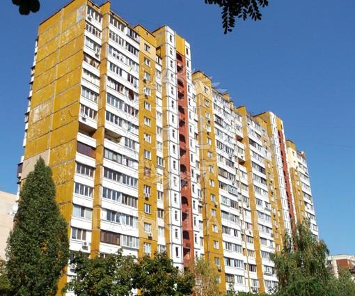 Квартира Высоцкого Владимира бульв., 4, Киев, R-39211 - Фото