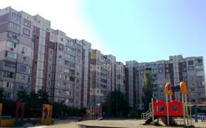 Квартира Z-1191613, Закревского Николая, 63, Киев - Фото 2
