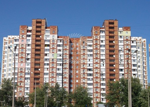 Квартира, Z-759558, 46