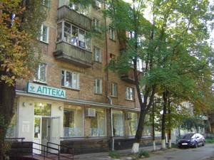 Квартира R-39862, Щербаковского Даниила (Щербакова), 60, Киев - Фото 3