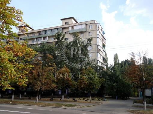 Квартира, Z-574626, 8