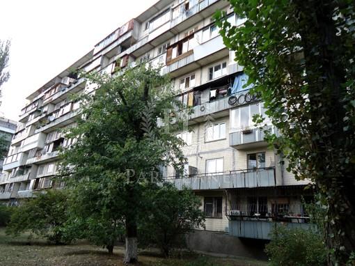 Квартира, Z-1058209, 25/37