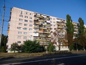 Квартира B-87660, Жукова Маршала, 15, Киев - Фото 2