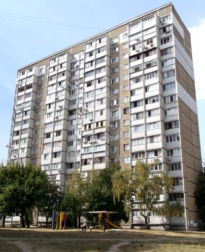 Квартира, Z-503225, 41а