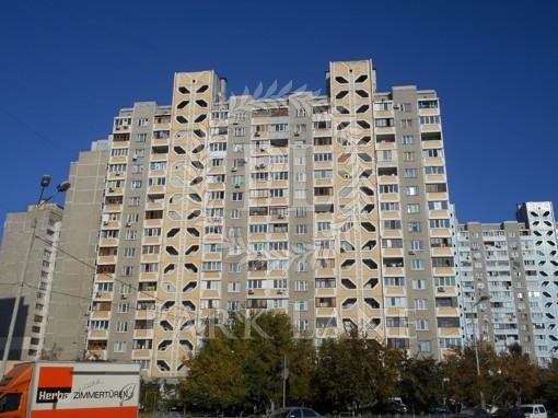 Квартира, Z-710864, 14
