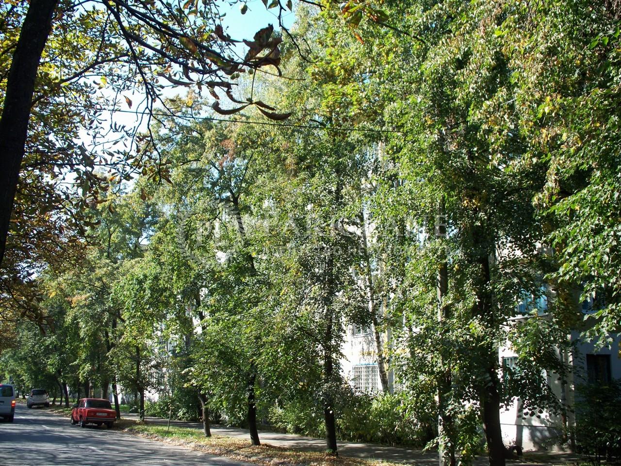 Квартира ул. Саратовская, 53/31, Киев, N-14755 - Фото 12