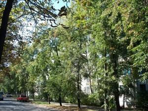 Квартира N-14755, Саратовская, 53/31, Киев - Фото 2