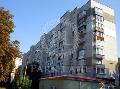Квартира, Z-752570, 57г
