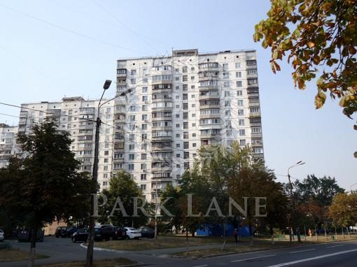 Квартира, Z-764804, 17