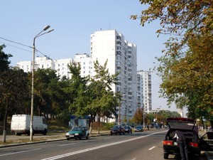 Квартира J-26049, Милютенко, 17в, Киев - Фото 3
