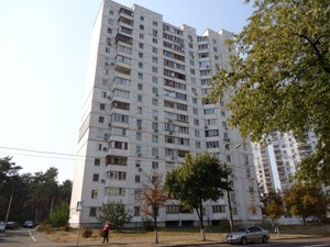 Квартира J-26049, Милютенко, 17в, Киев - Фото 2