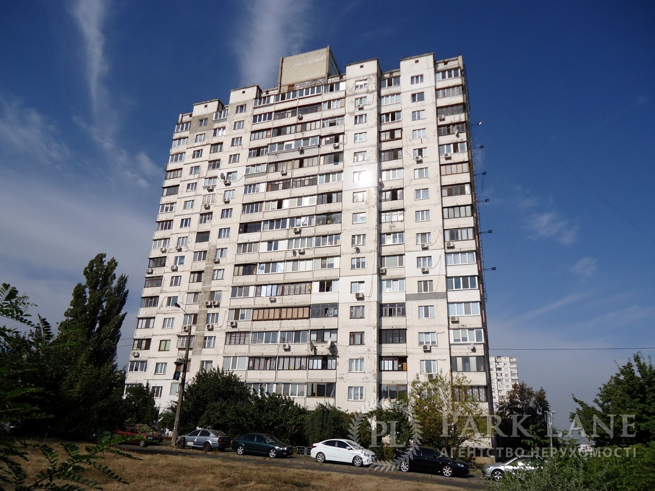 Квартира вул. Миропільська, 21, Київ, A-74364 - Фото 1