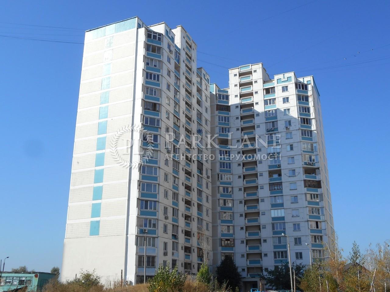 Квартира Z-792481, Лисковская, 24, Киев - Фото 3