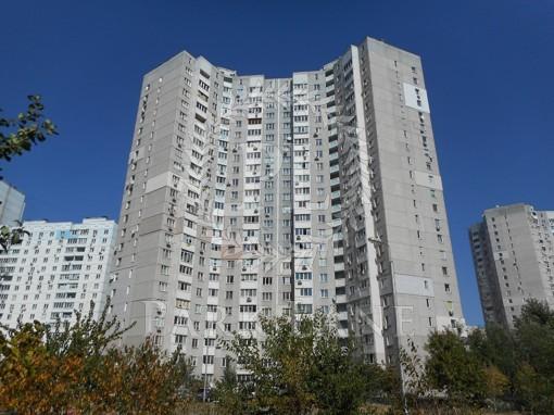 Квартира, Z-715206, 30