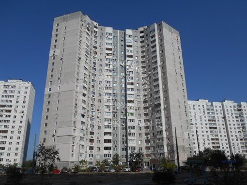 Квартира, B-91930, 45