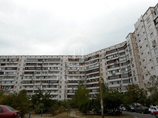 Квартира, Z-1742874, 5