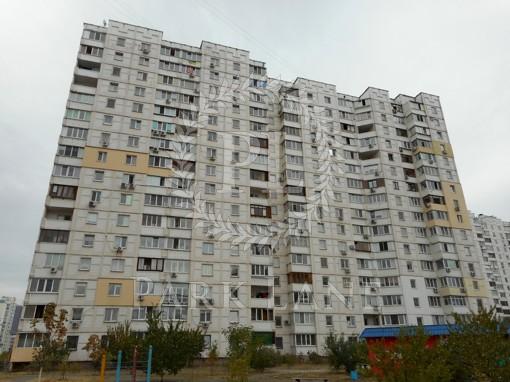 Квартира Радунская, 9, Киев, I-29779 - Фото