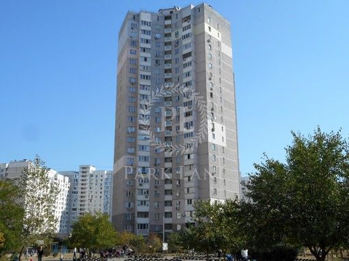 Квартира, Z-1166859, 9б