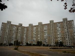 Квартира Z-727782, Радунська, 42/10, Київ - Фото 3