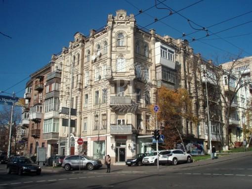 Квартира Тарасовская, 40/52, Киев, Z-680521 - Фото