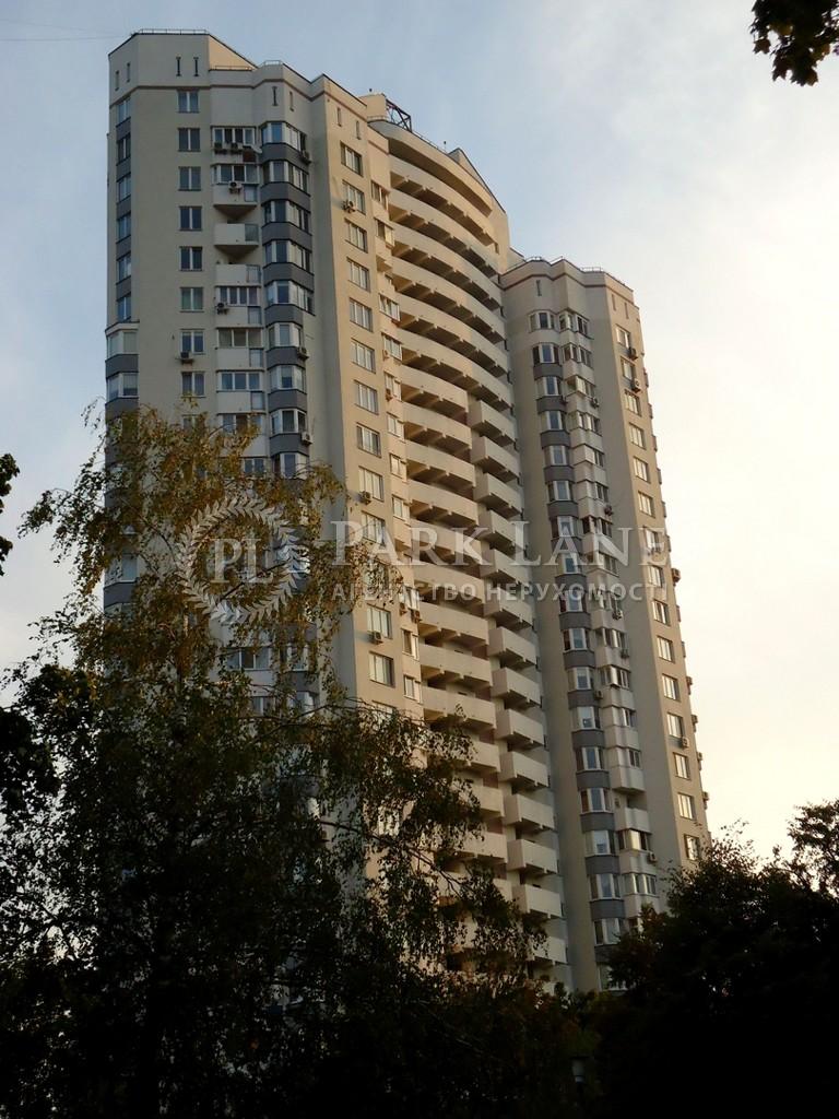 Квартира ул. Жукова Маршала, 31а, Киев, Z-804475 - Фото 4