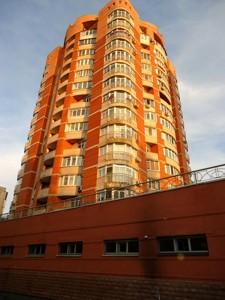 Офіс, Z-1246931, Жукова Маршала, Київ - Фото 1