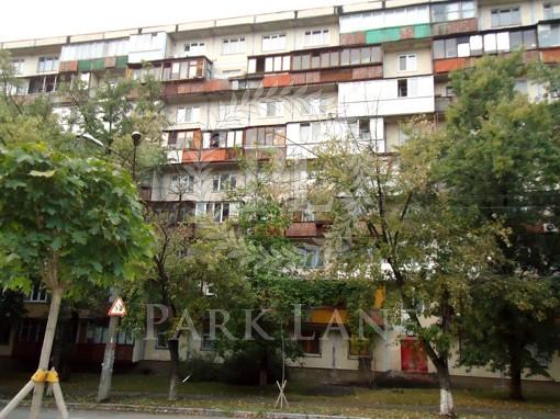 Квартира, Z-754588, 19