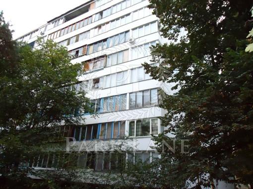 Квартира, H-25077, 22