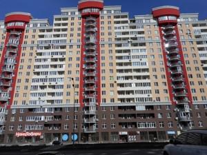 Квартира Z-472062, Ломоносова, 50/2, Киев - Фото 1