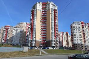Квартира B-100453, Мейтуса Композитора, 4, Київ - Фото 3