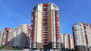 Квартира B-100453, Мейтуса Композитора, 4, Киев - Фото 1