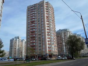Квартира Z-1215964, Ломоносова, 56, Киев - Фото 3
