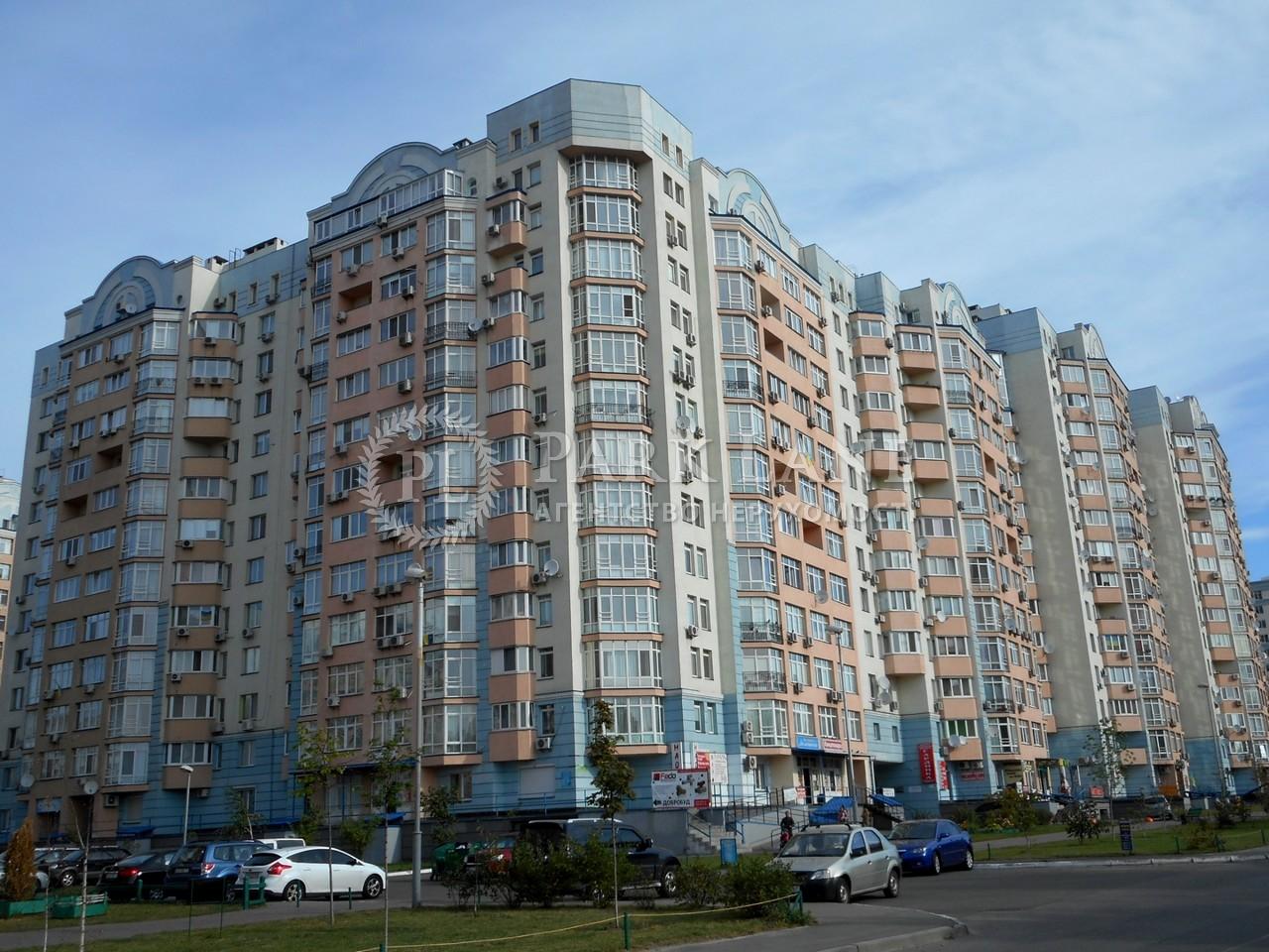 Квартира ул. Ломоносова, 54, Киев, M-38641 - Фото 1