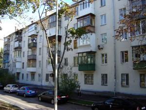 Квартира R-40362, Приймаченко Марии бульв. (Лихачева), 4, Киев - Фото 2