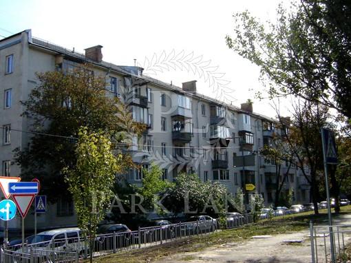 Квартира, Z-121450, 4