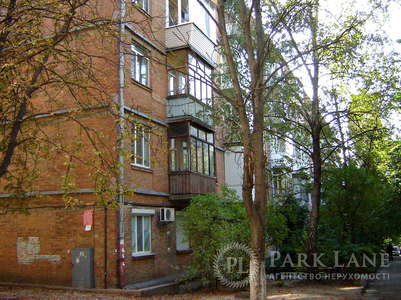 Квартира Приймаченко Марии бульв. (Лихачева), 5, Киев, R-25024 - Фото 23
