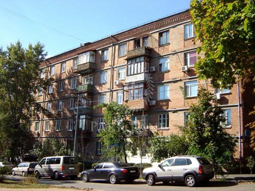 Квартира, I-29478, 5