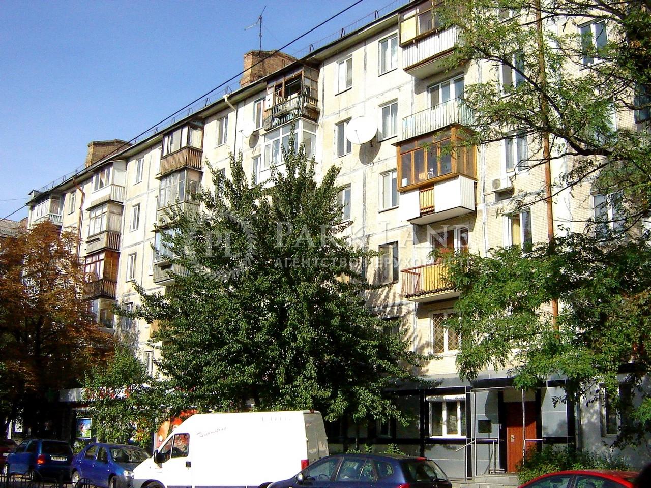 Нежилое помещение, K-26761, Приймаченко Марии бульв. (Лихачева), Киев - Фото 2