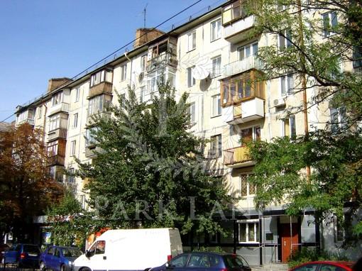Квартира Приймаченко Марії бульв. (Лихачова), 6а, Київ, Z-628652 - Фото