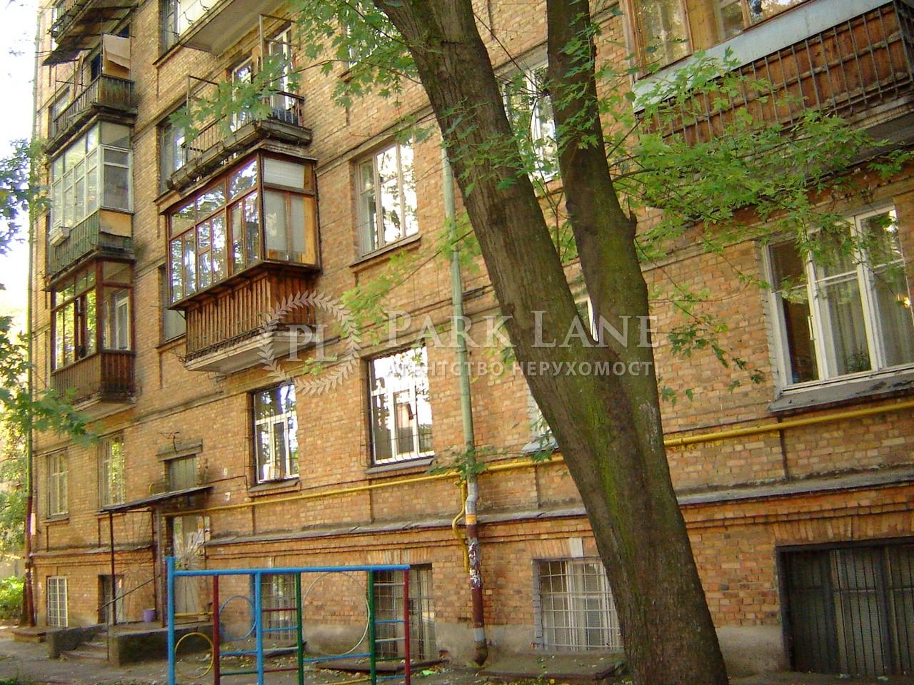 Квартира Приймаченко Марии бульв. (Лихачева), 8а, Киев, Z-394723 - Фото 2