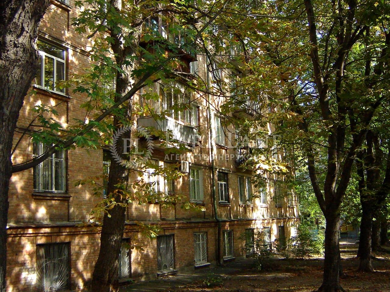 Квартира Приймаченко Марии бульв. (Лихачева), 8а, Киев, Z-394723 - Фото 3