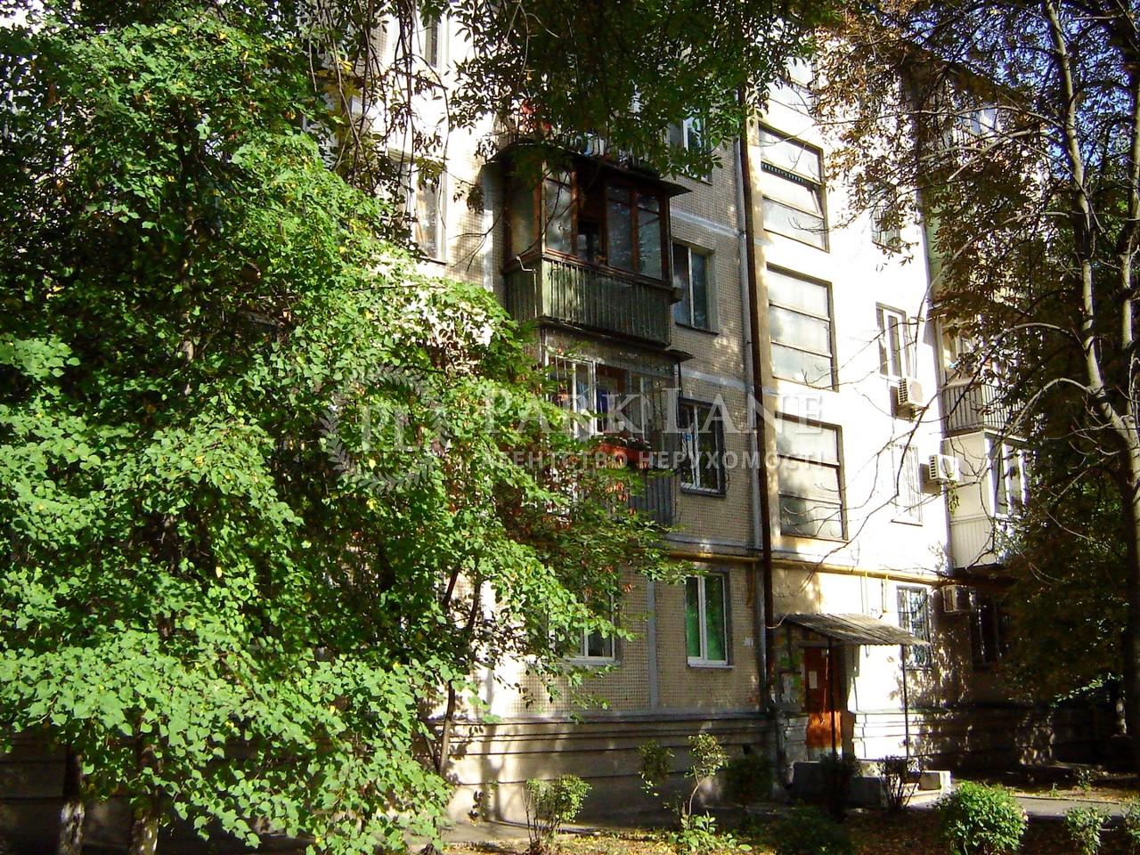 Квартира R-40361, Приймаченко Марии бульв. (Лихачева), 8б, Киев - Фото 2