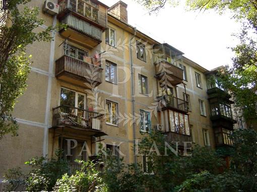 Квартира Приймаченко Марии бульв. (Лихачева), 8б, Киев, R-40361 - Фото
