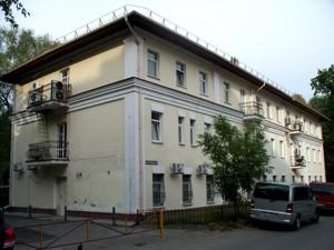 Коммерческая недвижимость, R-14829, Стрыйская, Святошинский район