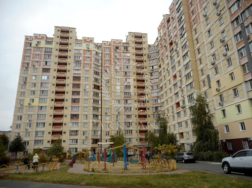 Квартира, Z-500693, 83а