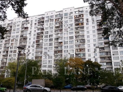 Квартира Жмаченко Генерала, 4, Киев, Z-480727 - Фото